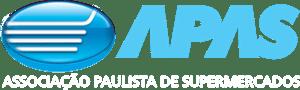 APAS logo-2