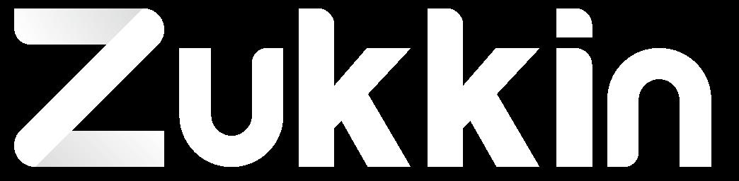 Zukkin Logo